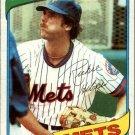 1980 Topps 331 Richie Hebner
