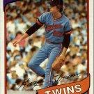 1980 Topps 61 Gary Serum