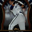 2011 Finest 7 Ryan Braun