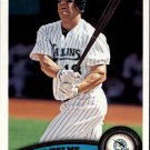 2011 Topps 557 Wes Helms