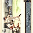 2011 Topps Allen and Ginter 76 Chase Headley