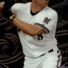 2010 Finest 4 Ryan Braun
