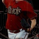 2010 Finest 33 Brandon Webb
