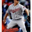 2010 Topps 178 Kerry Wood