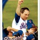 2010 Topps 341 Texas Rangers
