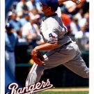 2010 Topps 62 Kevin Millwood