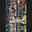 2010 Topps Cards Your Mom Threw Out CMT114 Derek Jeter