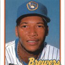 2010 Topps Cards Your Mom Threw Out CMT38 Gary Sheffield