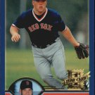 2010 Topps Cards Your Mom Threw Out CMT52 Kevin Youkilis