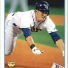 2010 Topps Cards Your Mom Threw Out CMT58 Evan Longoria