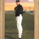 2010 Topps Turkey Red TR33 Roy Halladay