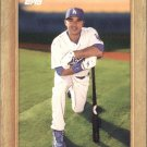 2010 Topps Turkey Red TR7 Andre Ethier