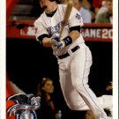 2010 Topps Update US108 John Buck