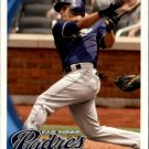 2010 Topps Update US207 Jerry Hairston Jr.