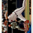 2010 Topps Update US266 Billy Wagner