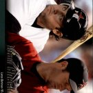 2010 Upper Deck 582 Houston Astros CL