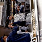 2017 Topps 192 San Diego Padres