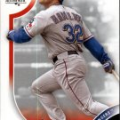 2009 SP Authentic 32 Josh Hamilton