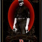 2007 SP Legendary Cuts 7 Cy Young