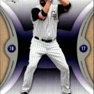 2007 SP Authentic 14 Todd Helton