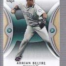 2007 SP Authentic 90 Adrian Beltre