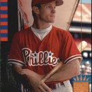 1993 SP 179 Kevin Stocker