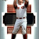 2003 SP Authentic 85 Austin Kearns