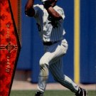 1995 SP 139 Tim Raines