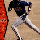 1995 SP 148 Eddie Murray
