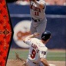 1995 SP 173 Chuck Knoblauch