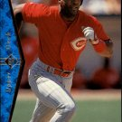 1995 SP 42 Ron Gant