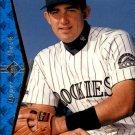 1995 SP 47 Jason Bates