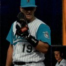1996 SP 89 Jeff Conine