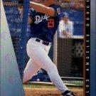 1997 SP 93 Todd Hollandsworth