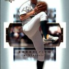 2003 SP Authentic 5 Barry Zito