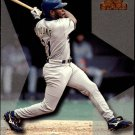 1999 Topps Stars 108 Eric Young