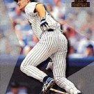 1999 Topps Stars 114 Paul O'Neill