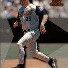 1999 Topps Stars 131 Jim Edmonds