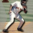 1999 Topps Stars 134 Jose Offerman