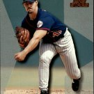 1999 Topps Stars 135 Eric Milton