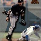 1999 Topps Stars 139 Ray Durham