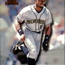 1999 Topps Stars 141 Marquis Grissom