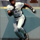 1999 Topps Stars 148 Fred McGriff