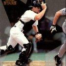 1999 Topps Stars 59 Jason Kendall
