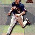 1999 Topps Stars 77 Todd Walker