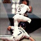 1999 Topps Stars 96 Neifi Perez