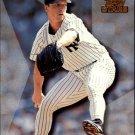 1999 Topps Stars 98 David Cone