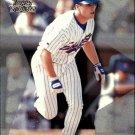 1999 Topps Stars One Star 25 Michael Barrett