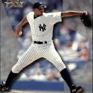1999 Topps Stars One Star 58 Orlando Hernandez