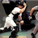 1999 Topps Stars One Star 59 Jason Kendall